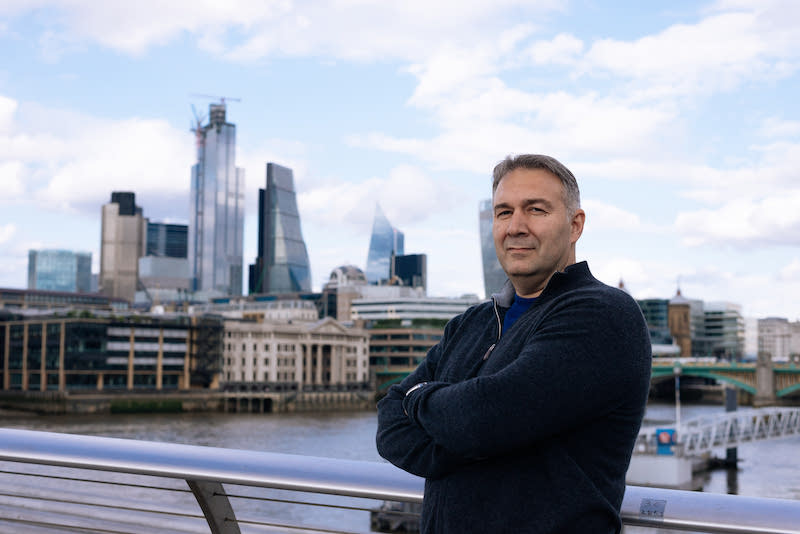 Dmitry Leus: Investing in the UK. Where to look?